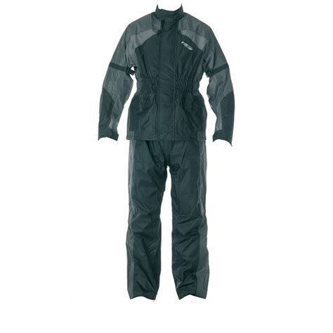 waterproof bike suit spada 410 waterproof over suit motorcycle 2 piece