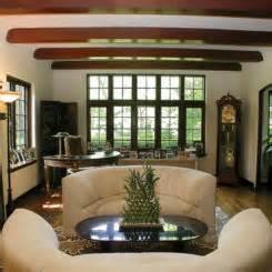 Pivot Windows - A Bold Design Statement for Modern Homes