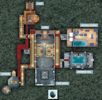 croft manor tr wikiraider