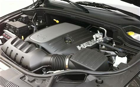 Dodge Durango Engine by 187 2014 Dodge Durango Engine Next Year Cars