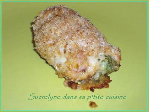devinette cuisine ballotin de dinde devinette sucrelyne dans sa p 39 tite cuisine