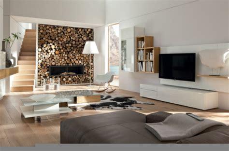 wohnzimmer einrichtungen moderne wohnzimmer einrichtungen indir