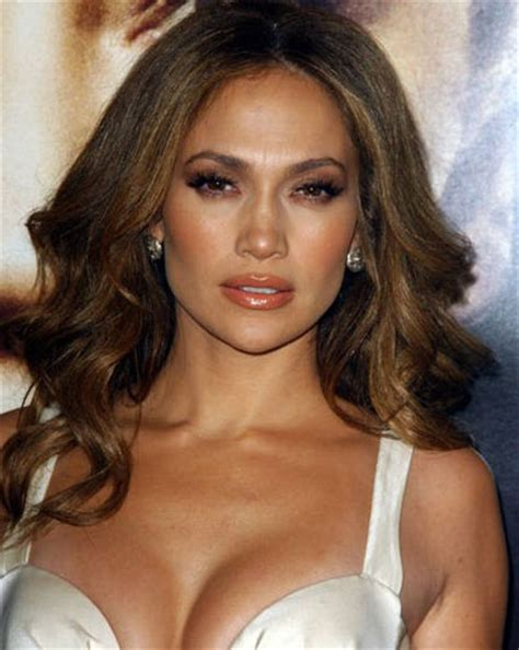 actress jennifer lopez jennifer lopez announces split from sony