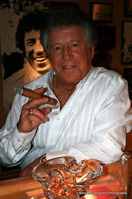 Mario Andretti Net Worth >> Best Mario Andretti Ideas And Images On Bing Find What You Ll Love