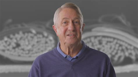 Scientists You Must Know: Robert Gore - YouTube