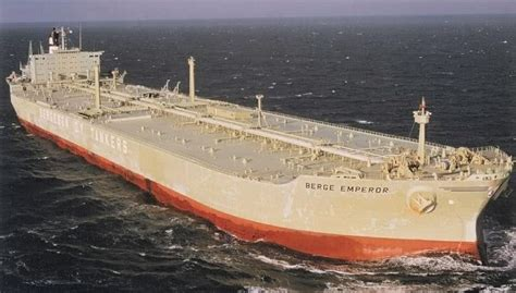 Biggest Boat In The World List by Biggest Ships In The World 2017 Top 10 List Us82