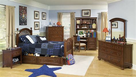 Big Lots Childrens Dressers by Big Lots Bedroom Furniture For Interior Exterior
