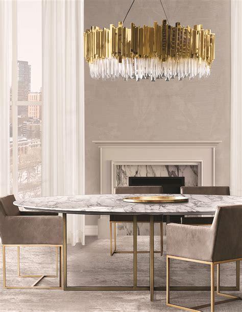 Dining Room Table Lighting Ideas