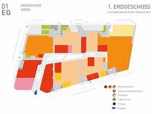 East Side Mall Berlin Eröffnung : east side mall edge east side 140m mediaspree ~ Watch28wear.com Haus und Dekorationen