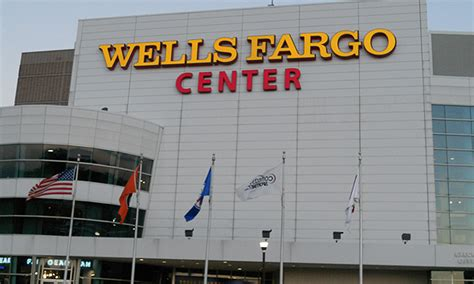 Economic Research Wells Fargo Center