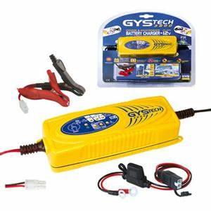 Chargeurs De Batterie Automatiques Avec Maintien De Charge : le chargeur de batterie moto comment le choisir et l 39 utiliser ~ Medecine-chirurgie-esthetiques.com Avis de Voitures