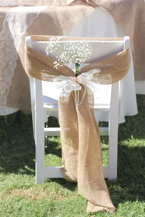 wedding chair sash to dress up chairs my wedding