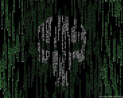 Matrix Wallpaper Animated Iphone - top big screensaver matrix code screensaver