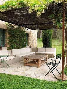 Cozy, Backyard, Sitting, Area, Ideas, You, Have, To, See