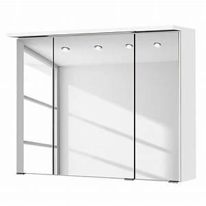 Bodenvase Weiss 80 Cm : spiegelschrank 80 cm wei preis vergleich 2016 ~ Bigdaddyawards.com Haus und Dekorationen