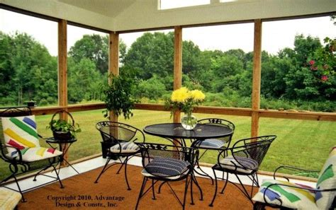 sunrooms and more minimalist 23 best sunroom home additions images on