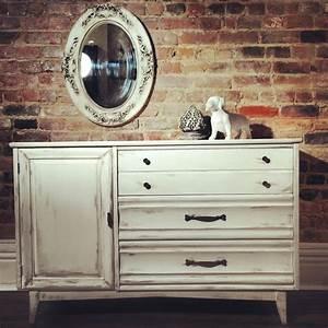 1000 images about peinture a la craie on pinterest With vernis blanc pour meuble
