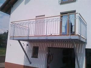 kockert metallbau gmbh balkone With französischer balkon mit aufbewahrungsbox garten wasserdicht