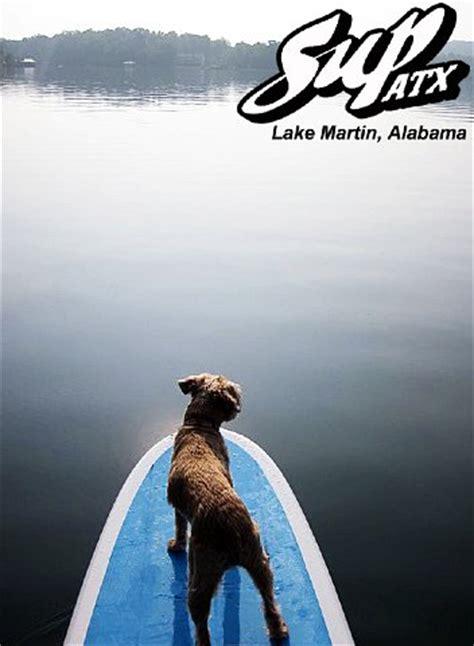 Paddle Boat Rental Huntsville by Sup Paddle Board Alabama