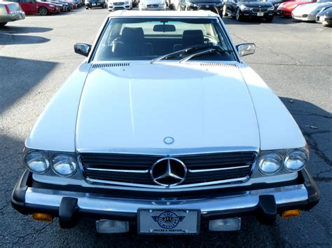 425 providence highway westwood, massachusetts 02090. Used 1982 Mercedes-Benz 380 Series 2dr Roadster 380SL for Sale in Lowell MA 01851 The Highline Group