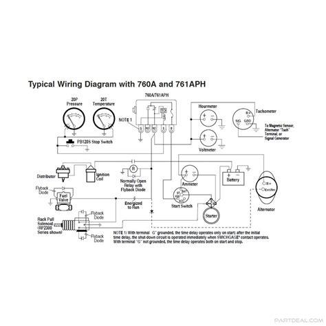 murphy murphy tattletale magnetic switch  negative