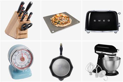 Kitchen Gadgets Essentials by Five 30 Best Kitchen Gadgets Hiconsumption