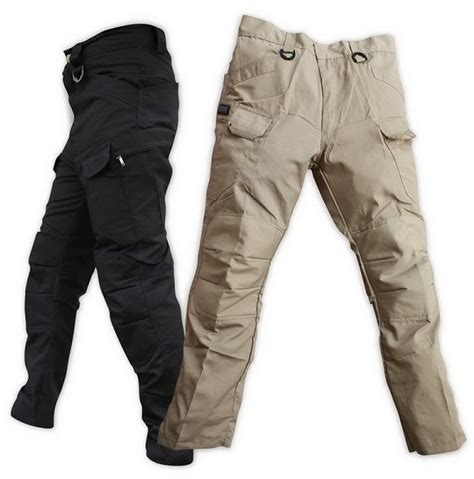 085103090604 jual celana tactical blackhawk murah 085103090604 jual celana tactical