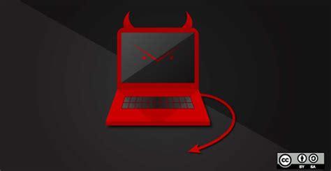 id satan worship   describe computer