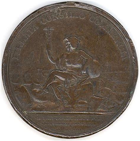 chambre de commerce de rouen médaille de la chambre de commerce