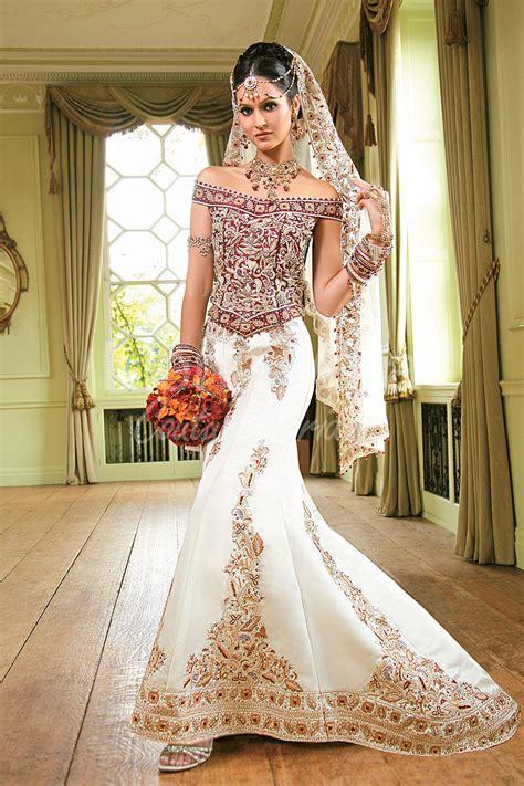 Item Code  Bc203  Asian Bridal Wear & Fusion Dresses By. Ivory Wedding Dresses Meaning. Romantic Wedding Dress Designers. Big Wedding Dresses Ireland. Lace Wedding Dress Patterns
