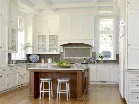 beautiful backsplashes kitchens 11 beautiful kitchen backsplashes