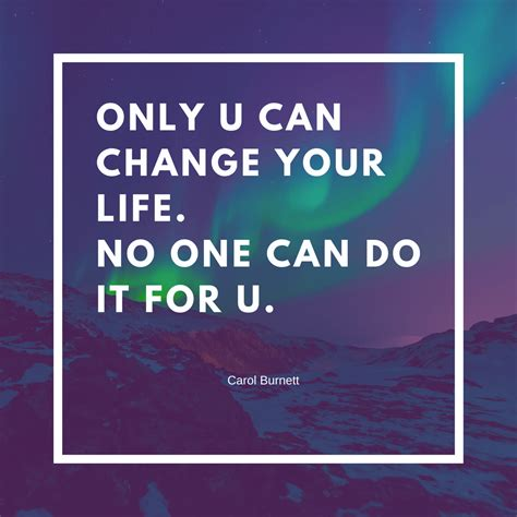 top  motivational quotes  students success