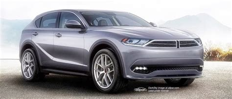 2019 Dodge Journey Redesign  Dodge Review Release
