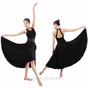 Dance Dress,Modern Dance Costumes - Buy Dance Dress,Dance ...
