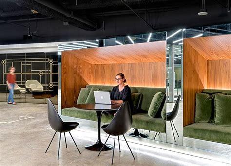 ideas  modern office spaces  pinterest