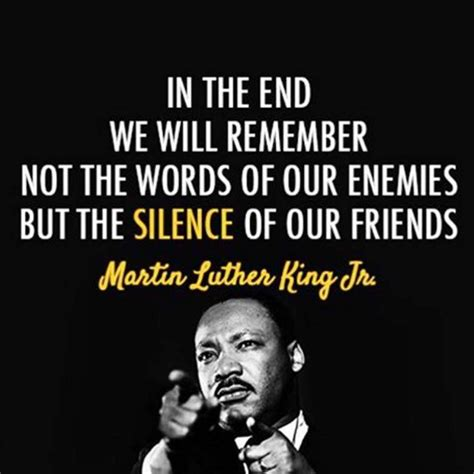 Martin Luther King Memes - martin luther king day 2016 best quotes memes heavy com page 5