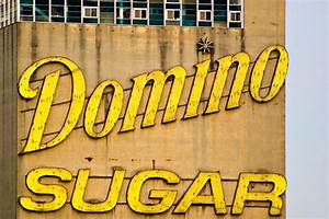 American Sugar Refining companies - News Videos Images ...