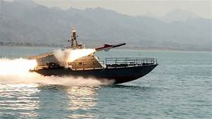 Designing A Better Anti Ship MPAC Rhk11139s Military And