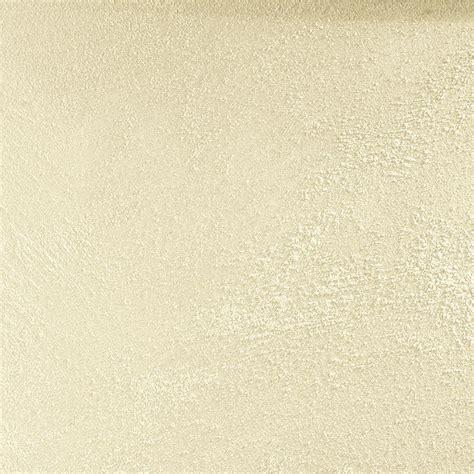 colori per muri interni pitture decorative per interni colori e pittura per pareti