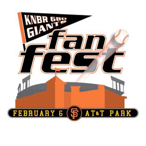 680 the fan listen live knbr 680 listen live giants