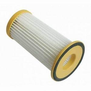 Filtre Aspirateur Philips : filtre hepa pour les aspirateurs de marque philips homecare fc8286 ~ Dode.kayakingforconservation.com Idées de Décoration