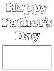HD wallpapers happy fathers day coloring pages