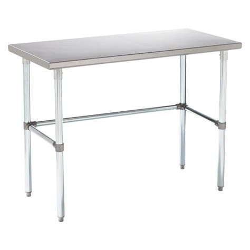 stainless steel kitchen work table island stainless steel work table used as kitchen island house