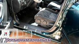 Honda Cr-v 1999 4x4  Manual  Version Usa  Full Extras
