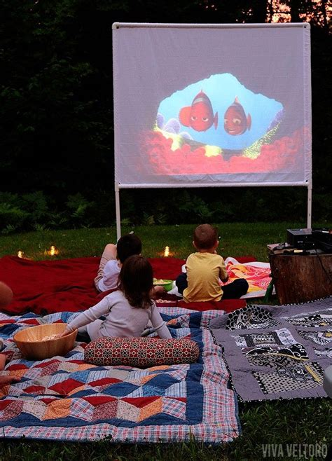 diy outdoor  screen tutorial outdoor  screen