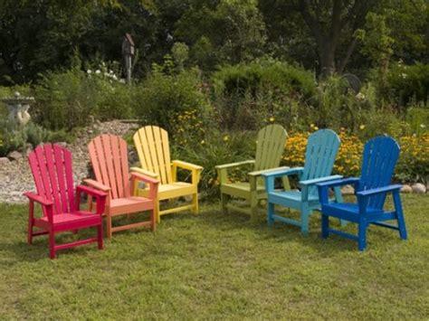 quick updates   outdoor furniture