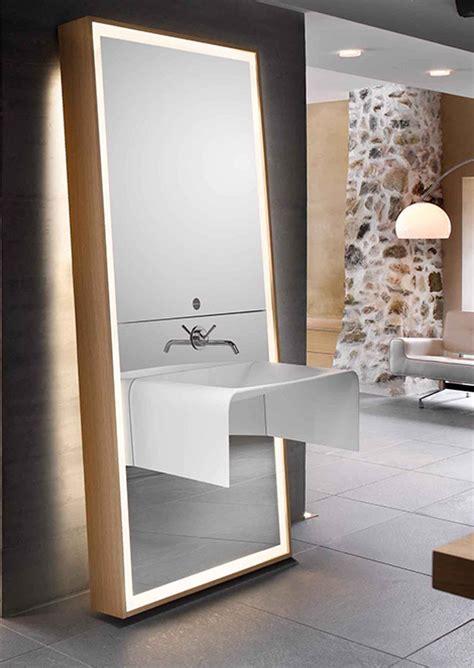 bathroom mirror ideas ideas for bathroom mirrors 2017 grasscloth wallpaper