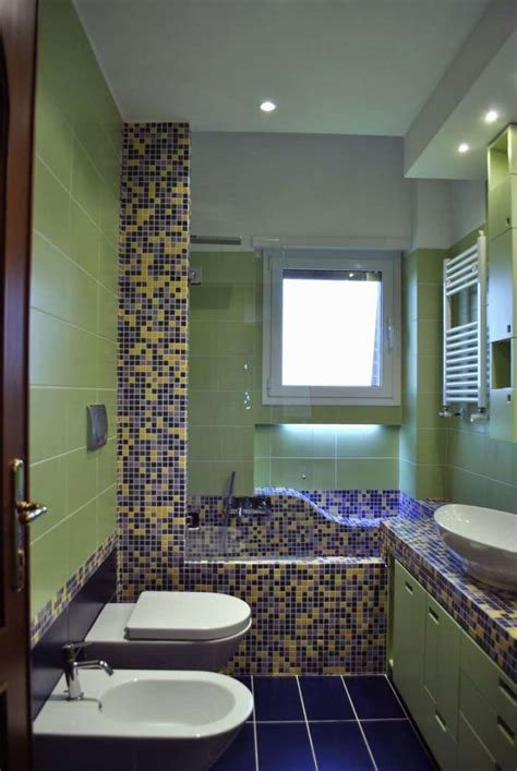 cabine doccia per vasca da bagno togliere vasca da bagno e mettere doccia missionmeltdown