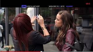 Love & Hip Hop | Season 5 Teaser | VH1