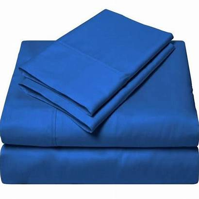 Sheet Cotton Egyptian Sets Barehome Twin